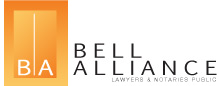 Bell Alliance Logo