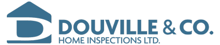 Douville & Co Logo